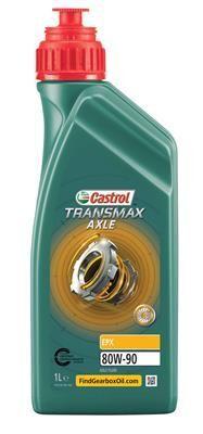 Getriebeöl Transmax Axle EPX 80W-90