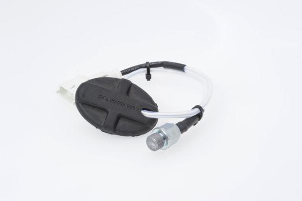 Sensor, Zylinderkopftemperatur