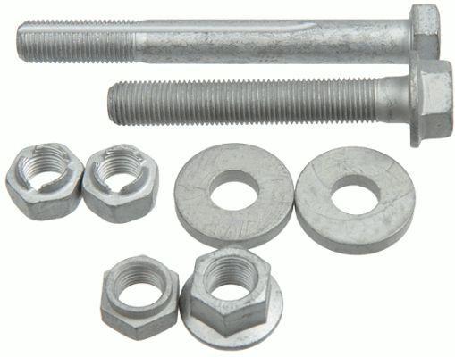 Reparatursatz, Radaufhängung Service Pack
