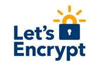 SSL Certificate (Logo)